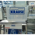 Ведро пластиковое KRAUSE 200006