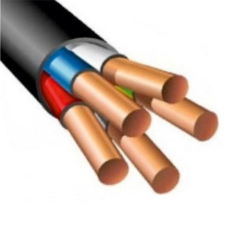 как правильно прикрепить нагревательный кабель к трубе