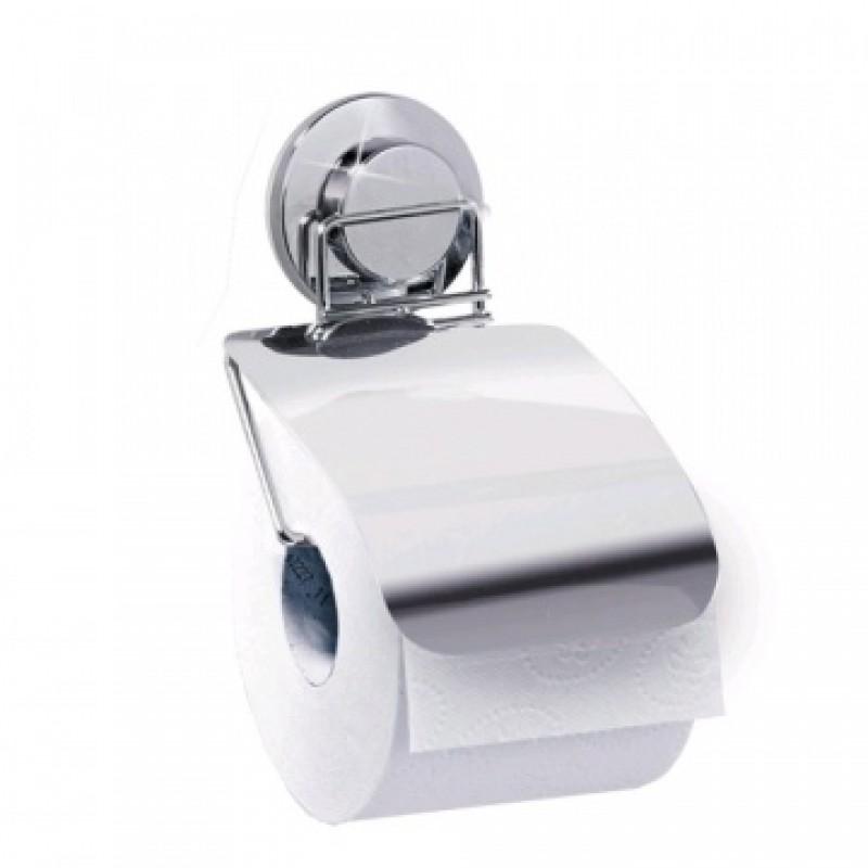 Держатель для туалетной бумаги IDDIS