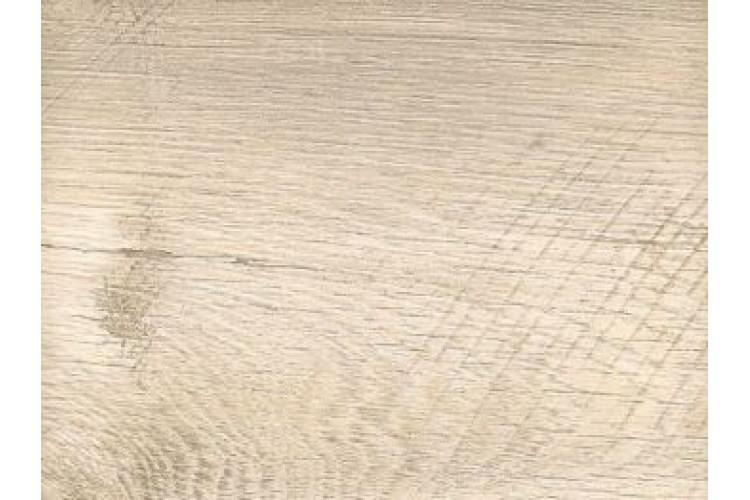 таркетт дуб лувр модерн фото порода