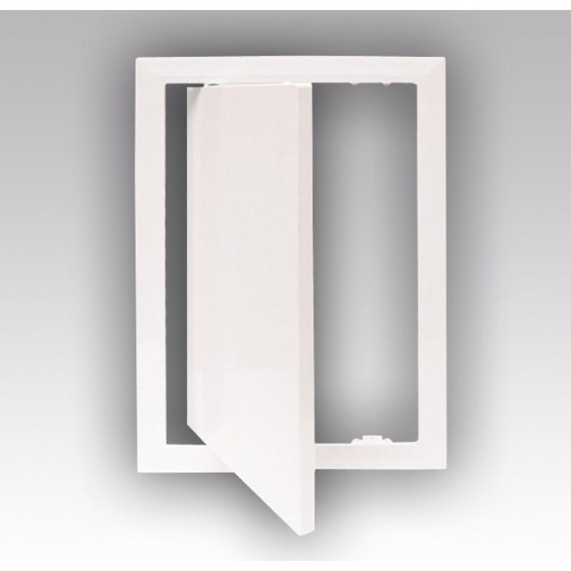 смотровой люк в ванную в ижевске