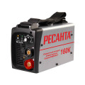 Сварочный аппарат инверторный САИ 160К (компакт) Ресанта