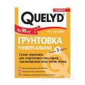 Грунт QUELYD универсальный 180 гр