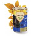 Пропитка Veres Gold №4 орех 10л