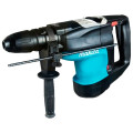 Перфоратор HR - 4003С 1100W 40/105 мм,  11.4 Дж СТОП