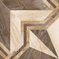 Плитка Umbria Roseton Multicolor  45*45