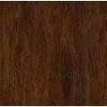 Ламинат  QS RUSTIC RIC 1427 Гикори кофейный 1200*123*8, 12шт/уп (1,7769кв.м) 32 кл СПЕЦЦЕНА