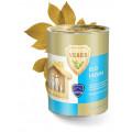 Пропитка Veres Eco №17 золотой бор 0,75л