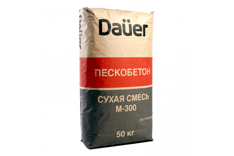 Tape extensions dauer