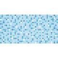 Панель Кофе №81 синий (96*45)